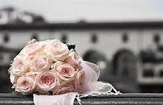 matrimonio elegante e raffinato - Bing images