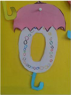Greek Alphabet, Language, Symbols, Letters, School, Blog, Kids, Numbers, Autumn