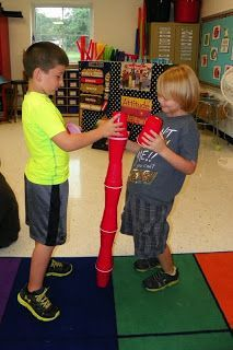 Mrs. King's Music Room: Carnival of Animals  Ideas for movement and use of BUBBLES!  Fun!