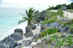 Tulum  - more Information on www.family-travel-planner.de