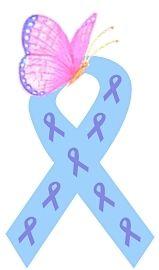 lupus/arthritis awareness www.facebook.com/groups/autoimmuneangels