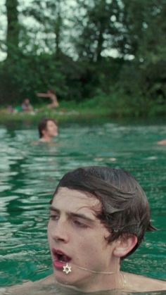 call me by your name , timothee chalamet Beautiful Boys, Pretty Boys, Cute Boys, Arte Van Gogh, Bon Film, Timmy T, Your Name, Northern Italy, Movies Showing