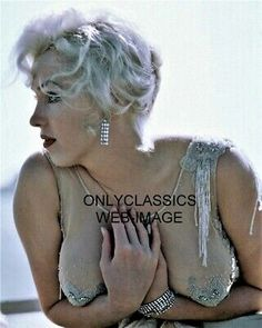 Blonde Actress Marilyn Monroe Photo Pinup Cheesecake Busty for sale online Fotos Marilyn Monroe, Marilyn Monroe Life, Young And Beautiful, Beautiful Women, Simply Beautiful, Pin Up, Blonde Actresses, Elizabeth Hurley, Actrices Hollywood