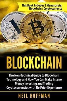 indranil goswami bitcoins