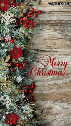 New Ideas For Merry Christmas Wallpaper Backgrounds Seasons Merry Christmas Images Free, Merry Christmas Wallpaper, Merry Christmas Wishes, Holiday Wallpaper, Noel Christmas, Christmas Photos, Christmas Greetings, Christmas Wreaths, Christmas Decorations