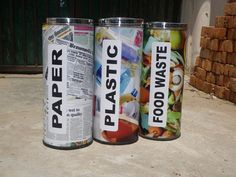 09958229993,  KC Green Revolution Pvt Ltd  www.green-revolution.in  produce all kind of dustbins like, Plastic Wheeled Dustbins, Outdoor Dustbins, Steel Bins, Garbage Bins, Indoor Bins, Paddle Dustbins, Color Coded bins, made of HDPE available in 60,80,120,240,340,660and 1100 Ltrs sizes. SS Dustbins color coded, best quality, customized color, logo, can be done. available in 10, 20, 30, 45, 60, 70, 100 and 110 ltrs. any color, any matter, any logo can be printed.