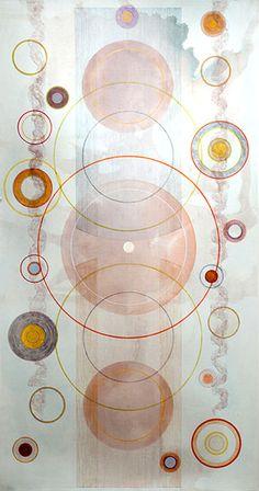 Astrolabe, Tayo Heuser