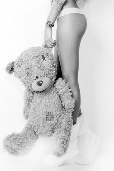 Teddy Bear Big <b>teddy bears</b>! ♥ on pinterest  big <b>teddy bear</b>, <b>teddy</b> <b></b>