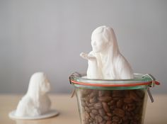 FabCafe Gummies in Japan