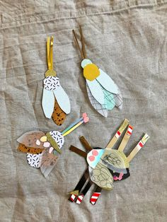 Diy For Teens, Diy For Kids, Crafts For Kids, Toddler Art Projects, Cool Art Projects, Diy And Crafts, Arts And Crafts, Paper Crafts, Winter Wonderland Wallpaper