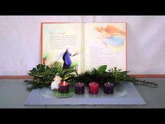 Kijktafel - Advent - Het verhaal van kerstmis