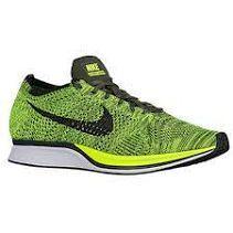 a3ff95d0fb2 Nike Sneakers - Womens Nike Free 5.0