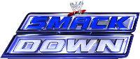 WWE SmackDown Logo.svg