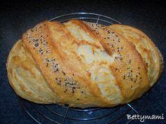 Baked Potato, Potatoes, Bread, Baking, Ethnic Recipes, Food, Bakken, Eten, Potato