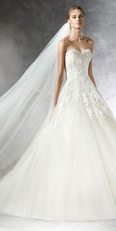 pronovias-2016-wedding-dresses-PRASA_B