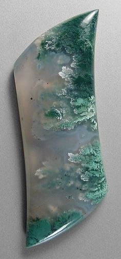 Malachite plume agate                                                                                                                                                                                 More