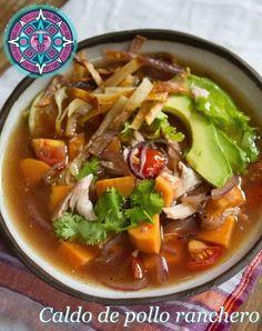 Soupe_mexicaine_au_poulet