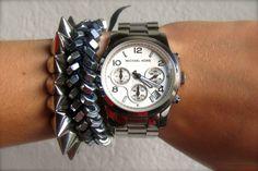 Discount Michael Kors Watches