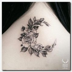 #rosetattoo #tattoo where to buy tattoos, indian tribal band tattoos, girl tattoos on inner arm, horiyoshi tattoo, snake face tattoo, arm tattoos guys, scottish unicorn tattoo, colourful shoulder tattoos, tattoo designs for men arms band, white ink tattoo shops, watercolor dove tattoo, tattoos to show love for wife, japanese horse tattoo, henna tummy tattoos, wolf dreamcatcher tattoo, simple back tattoos for women