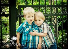 #brothers  Mache Hill Photography on Facebook!