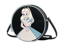 Olympia Le-Tan imagine des sacs et minaudières inspirés des classiques Disney   Glamour