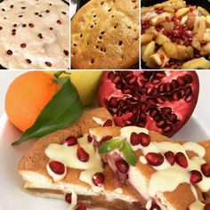 Your share text Cheesecake, Muffin, Desserts, Food, Tailgate Desserts, Deserts, Cheese Cakes, Eten, Postres