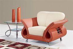 Global Furniture Chair GL-U559-BG-CH