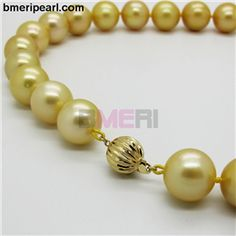 aaa black pearl necklace discount. You can not do well even though the things is as simple as caring your necklace if you unwilling to endeavor. So the first tip for you is to clean your necklace regularly and wash it as soon as it gets dirtied. The other tips listed below may make it easy and effective.1.	visit: www.bmeripearl.com