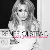 She's Got Your Name - Renee Olstead - Great song, not my typical genre but I've always enjoyed her voice since her self titled album. - post by Bryan