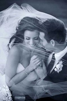 fotos-de-casamento-6