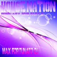 Mixed Track by Max FortunatoDj