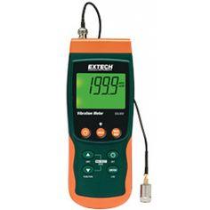 """http://termometer.dk/specialmaler-r13485/maler-for-kraft-och-vibration-r13498/vibration-meter-datalogger-med-nist-kalibreringscertifikat-53-SDL800-NIST-r34716  Vibration Meter / Datalogger med NIST kalibreringscertifikat  Fjernbetjening vibration sensor med magnetisk adapter på 47,2 """"(1,2 m) kabel  Frekvensområde på 10Hz Wide til 1kHz  Grundlæggende nøjagtighed (5% + 2 cifre); Opfylder ISO2954  RMS, Peak Værdi eller Max Hold måletilstande  Justerbar datafangsthastighed  Offset..."""