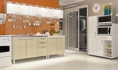 Fruteiras em madeira em Promoção para Cozinha pag 2 | Lojas KD
