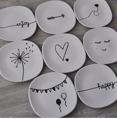 best friend gifts with meaning / meaning gifts for best friend - meaning gifts for best friend diy - best friend gifts with meaning - meaning full gifts for best friend - meaning full best friend gifts - meaning best friend gifts Diy Best Friend Gifts, Gifts For Friends, Diy Gifts, Craft Gifts, Handmade Gifts, Pottery Painting Designs, Paint Designs, Pottery Designs, Ceramic Painting