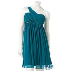 1107e1aae 24 Best kohls images | Junior dresses, Kohls, Kohls dresses