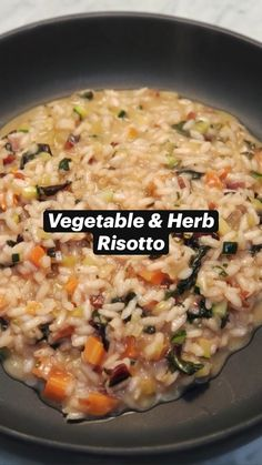 Tasty Vegetarian Recipes, Veggie Recipes, Cooking Recipes, Healthy Recipes, Salad Recipes, Chicken Recipes, Easy Vegetarian Dinner, Vegetarian Main Dishes, Healthy Menu