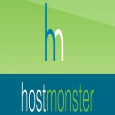 HostMonster Web Hosting Reviews Company Structure, Cheap Hosting, Old Technology, Computer Internet, Hosting Company, Create Website, Good And Cheap, Application Development, Best Web