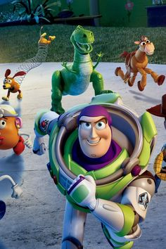 Toy Story 3 iPhone Wallpaper   Arts  Crafts   Pinterest   Toy