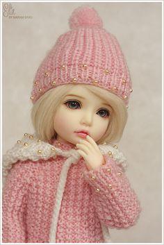 Elin | Flickr - Photo Sharing!