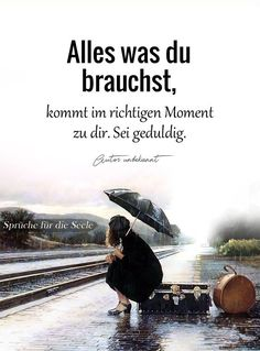 Deutschen Quotes Deutschen Quotes The post Deutschen Quotes appeared first on Fotowand ideen. Positive Mind, Positive Quotes, Motivational Quotes, Inspirational Quotes, Late Night Thoughts, German Quotes, More Than Words, Life Humor, Amazing Quotes