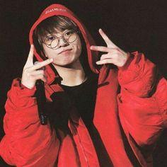 jjk Jungkook Glasses, Jungkook Cute, Jimin Jungkook, Taehyung, Bts Aesthetic, Jungkook Aesthetic, Jung Kook, Foto Bts, Boy Scouts