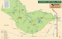 Kasanka-National-Park-Map.jpg (2000×1279)