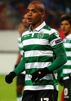 João Mário Good Soccer Players, Mario, Football Soccer, Fc Barcelona, Scp, Lisbon, Community, Live, Coaches