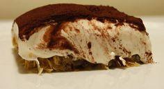 Μπακλαβάς τιραμισού.. το γλυκάκι που θα λατρέψετε!! – Timeout.gr