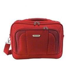 kuffert carlton
