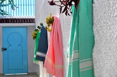 foutas http://blog.chiara-stella-home.com/foutas-tunisiens-chez-chiara-stella-home