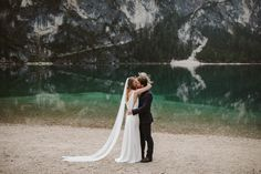 A highlight gallery of the beautiful elopements and intimate weddings I have photographed in New Zealand. Ana Galloway New Zealand Elopement Photographer Italy Wedding, Intimate Weddings, New Zealand, Wedding Dresses, Photography, Beautiful, Bridal Dresses, Bridal Gowns, Fotografie