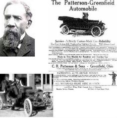 BLACK HISTORY: Nation's First and only African-American Founded & Owned Automobile Manufacturing Company | 107.5 WBLS - Your #1 Source for R&B