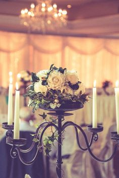 Wedding Photography - arcadius, Irealnd