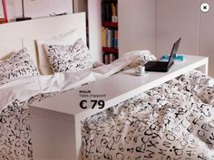 visuel table d'appoint ikea malm
